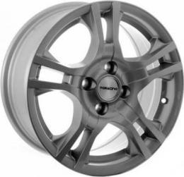 литые диски TG Racing LZ 248