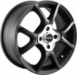 литые диски TG Racing LZ 416
