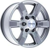 литые диски TG Racing LZ 611