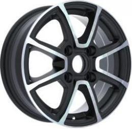 литые диски TG Racing LZ 749