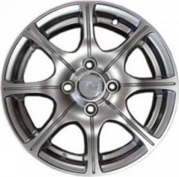 литые диски TG Racing TGD 005