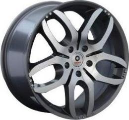 литые диски Vianor VR5