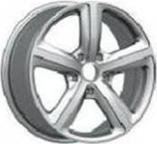 литые диски Wiger WGR0207