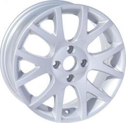 литые диски Wiger WGR0517