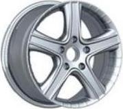 литые диски Wiger WGR3014