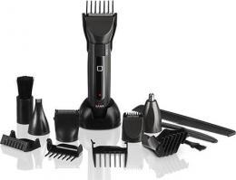 машинка для стрижки волос GA.MA GCX621