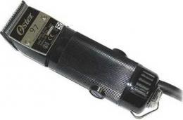 машинка для стрижки волос Oster 97-44