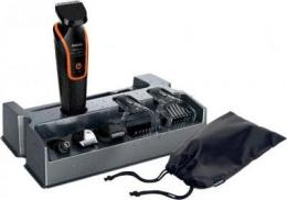 машинка для стрижки волос Philips QG 3340
