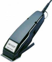 машинка для стрижки животных Moser 1400-0074