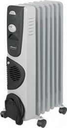 масляный радиатор Atlanta ATH-2006R