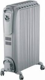 масляный радиатор Delonghi TRD 0820