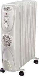 масляный радиатор Engy EN-1311F