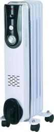 масляный радиатор Exmaker NDD30C9