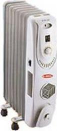 масляный радиатор General Climate NY 20 LF