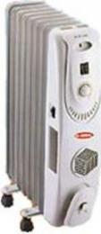 масляный радиатор General Climate NY17LF