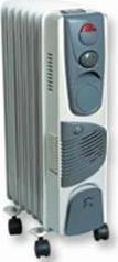 масляный радиатор KingStone KS-2511-AF