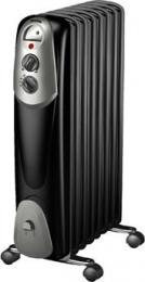 масляный радиатор Marta MT-2409