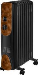 масляный радиатор Marta MT-2415