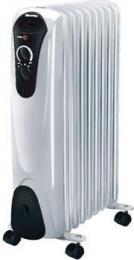 масляный радиатор Marta MT-2426