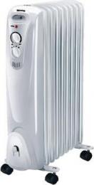 масляный радиатор Marta MT-2428