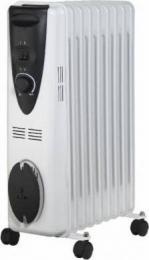 масляный радиатор Neoclima NC-0209