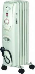 масляный радиатор ProraB OFR 1005