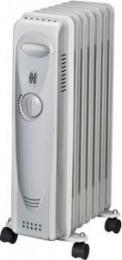 масляный радиатор Roda R3-07-15SU