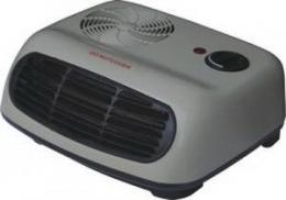 масляный радиатор Roda RS08HM2.0