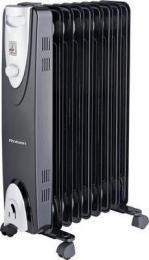 масляный радиатор Rolsen ROH-C9