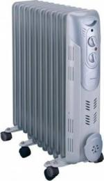 масляный радиатор Rolsen ROH-D11