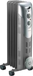 масляный радиатор Rolsen ROH-D5