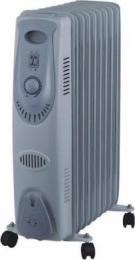 масляный радиатор Sakura SA-0317