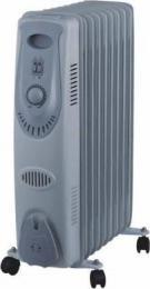масляный радиатор Sakura SA-0319