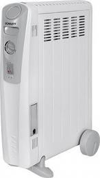 масляный радиатор Scarlett SC-1156