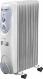 масляный радиатор Sinbo SFH-3322
