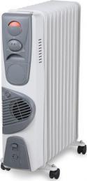 масляный радиатор Sinbo SFH-3326