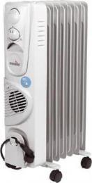масляный радиатор Smile RO-1527F