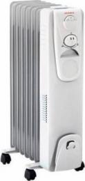 масляный радиатор Supra ORS-07-3