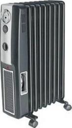 масляный радиатор Vitek VT-2102