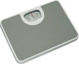 механические напольные весы Camry BR3011-10A