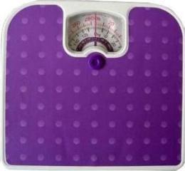 механические напольные весы Irit IR-7310