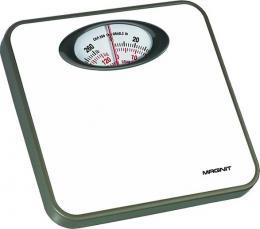 механические напольные весы Magnit RMX-6075