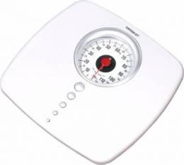 механические напольные весы Magnit RMX-6076