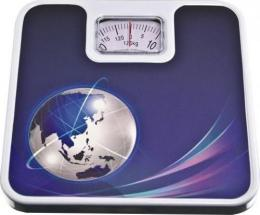 механические напольные весы Redber MSB-001