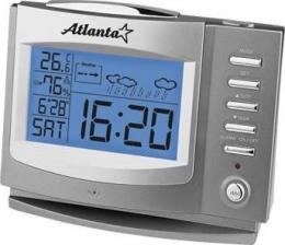 метеостанция Atlanta ATH-2503