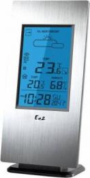 метеостанция EA2 AL803