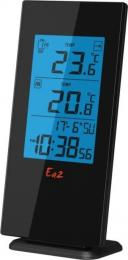 метеостанция EA2 BL501