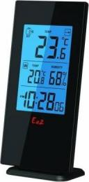 метеостанция EA2 BL502