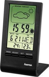 метеостанция Hama TH-100