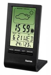 метеостанция Hama TH-7529